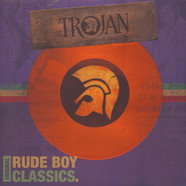 V.A. - Original Rude Boy Classics