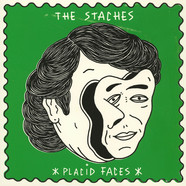 Staches, The - Placid Faces