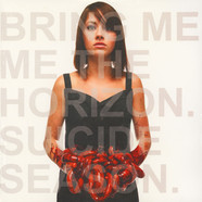 Bring Me The Horizon - Suicide Season