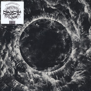 Ominous Circle - Appalling Ascension
