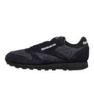 Reebok - Classic Leather Knit