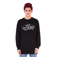 Vans - OTW Crew Sweater