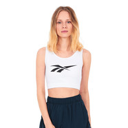 Reebok - Fitness Crop Top