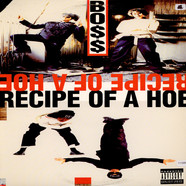 Boss - Recipe Of A Hoe