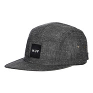 HUF - Osaka Volley Cap (Made In USA)