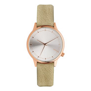 Komono - Estelle Classic Watch