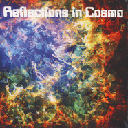 Reflections In Cosmo - Reflections In Cosmo