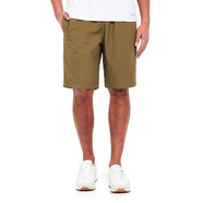 Carhartt WIP - Colton Clip Short Cotton Ripstop, 5.9 oz