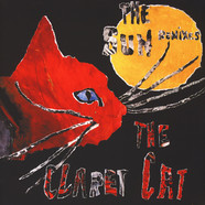 Claretcat, The - The Sun Charles Webster Remix