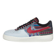 Nike - Air Force 1 '07 LV8 (Afro Punk Pack)