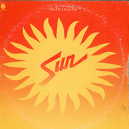 Sun - Live On, Dream On