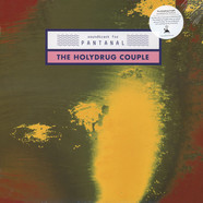 Holydrug Couple, The - Soundtrack For Pantanal