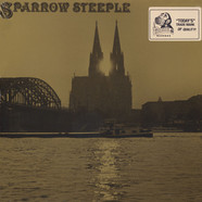 Sparrow Steeple - Steeple Two