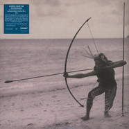 V.A. - Sounds From The Archipelago: An Introduction To The Lush Indonesian Music Tradition Volume 1