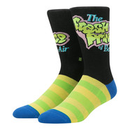 Stance - The Fresh Prince Socks