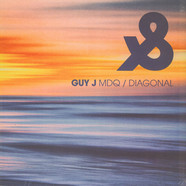 Guy J - MDQ / Diagonal