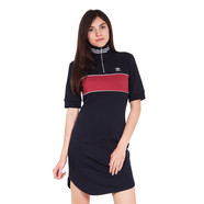adidas - Hi Neck Dress