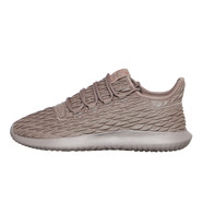 adidas - Tubular Shadow