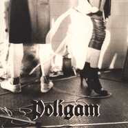Poligam - Poligam LP