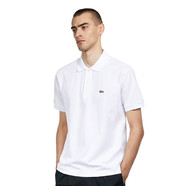 Lacoste - Basic Original Fit Polo Shirt