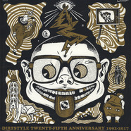 Michael Angelo - Michael Angelo (Void)