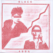 Black Abba - Lost Dog