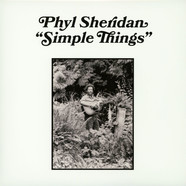 Phyl Sheridan - Simple Things