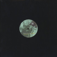 Boo Williams - Place Of Safety EP