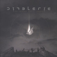 Diablerie - Catalyst Volume 1 : Control
