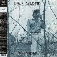 Paul Martin - It Happened