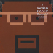 Karriem Riggins - Headnod Suite