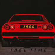 Jagg - Take Time