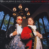 Rian Murphy & Will Oldham - All Most Heaven