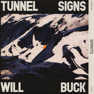 Tunnel Signs & Will Buck - Spirits (Incl. Marc Piñol Remix)