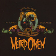 Weird Omen - The Goat / Breakfast