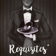 Andy Pain / Robustus / Eastcolors - Requisites #2
