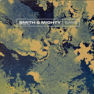 Smith & Mighty Feat. Tammy Payne - Same