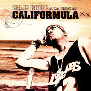 Ellay Khule - Califormula