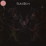 Blaudzun - Jupiter Part 2