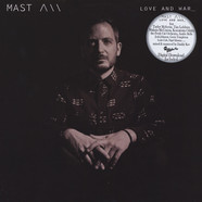 Mast - Love and War_
