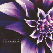 Venus In Furs - Dead Europe Violet Vinyl Edition
