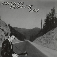 V.A. - Running From The Law