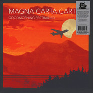 MCC (Magna Carta Cartel) - Goodmorning Restrained
