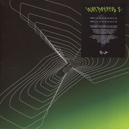 Paradox Music - Wax Breaks Volume 2