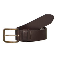 Levi's - Wasco Leather Belt