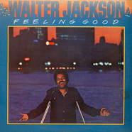 Walter Jackson - Feeling Good