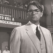 Elmer Bernstein - OST To Kill A Mockingbird