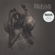 Leprous - The Congregation Picture Disc Edition