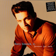 Harry Connick Jr. - Forever For Now