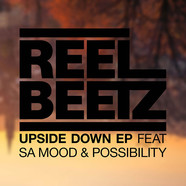 Reel Beetz - Upside Down